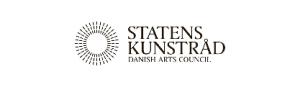 Statens kunstråd - Støtte